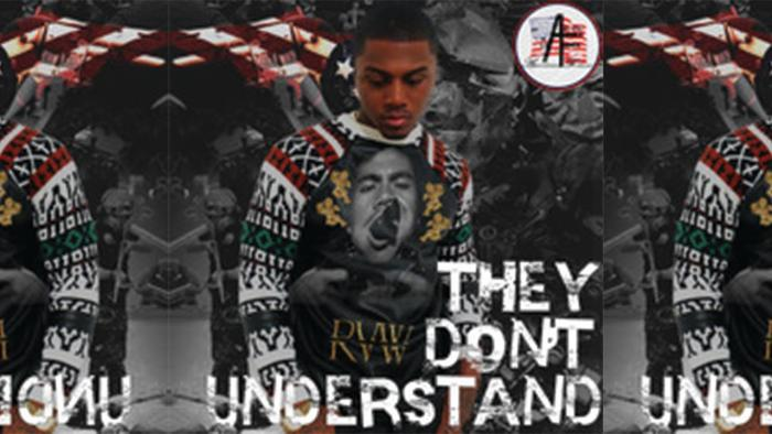 Smart Feat. Remo the Hitmaker & Mia Mor – They Don't Understand