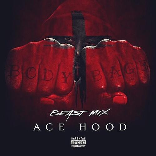 Ace Hood – Body Bag 3