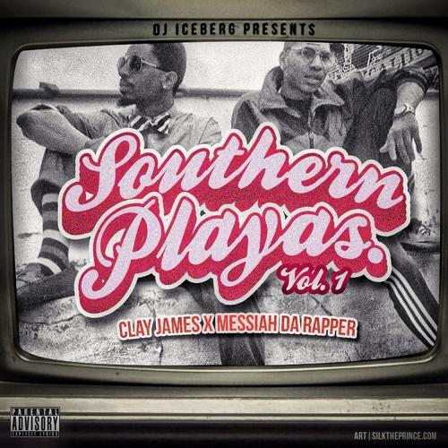Clay_James_Messiah_Da_Rapper_Southern_Playas-front-large
