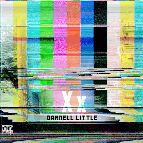 Darnell_Little_Xx-front-large