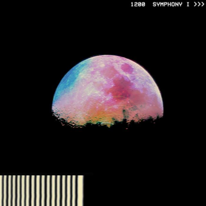 1200 – Symphony I