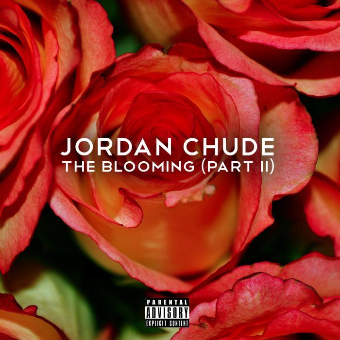 The Blooming (Part II) – Jordan Chude