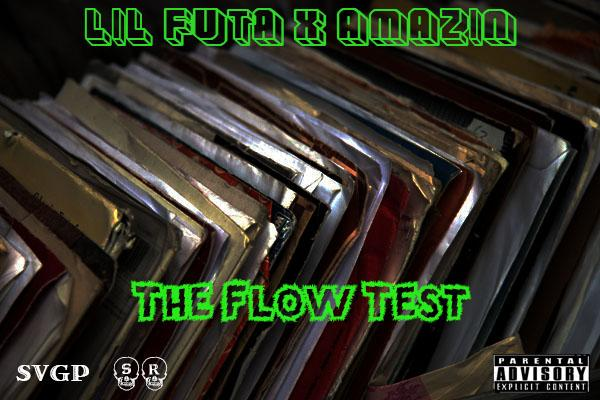 The Flow Test