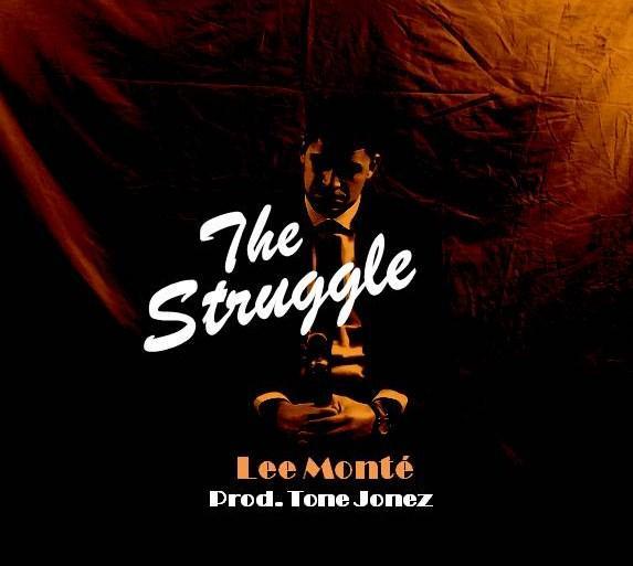 The Struggle.2