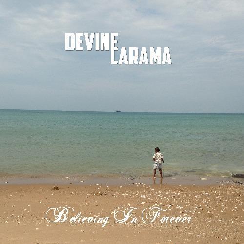 Devine Carama – Nicest MC You Never Heard About