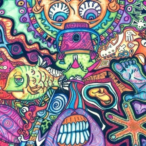 artworks-000089026941-bsmuav-t500x500