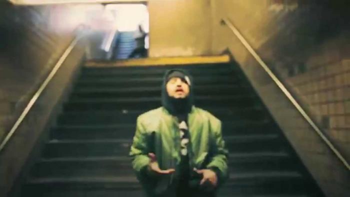 RapFest (Video Trailer)