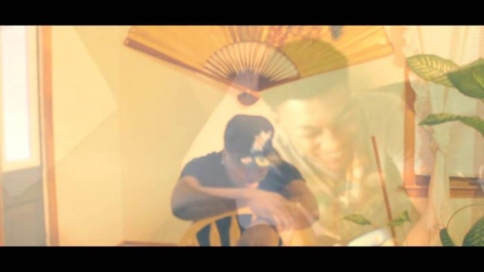 Rod Da Gawd – It Was All A Dream (Short Film)