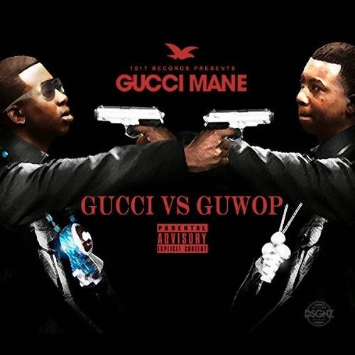 Gucci Mane – Gucci Vs. Guwop [Download]