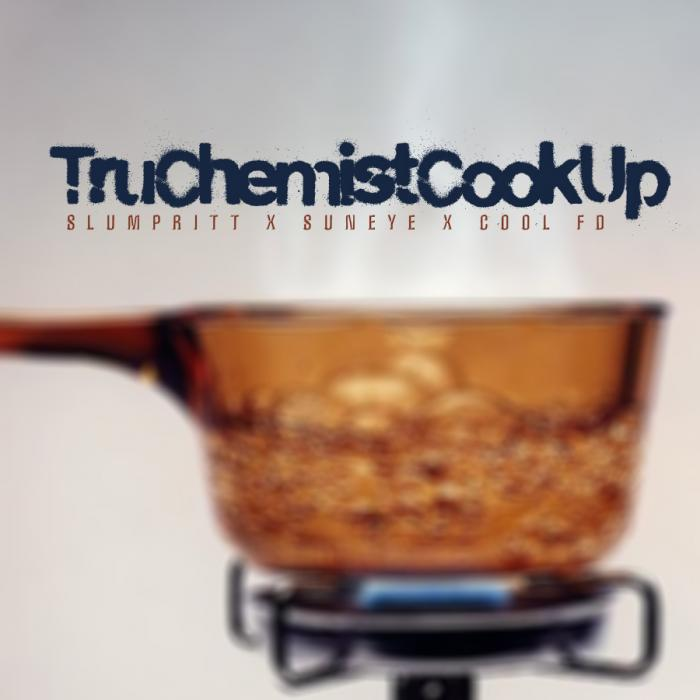 TruChemistCookUp_artwork
