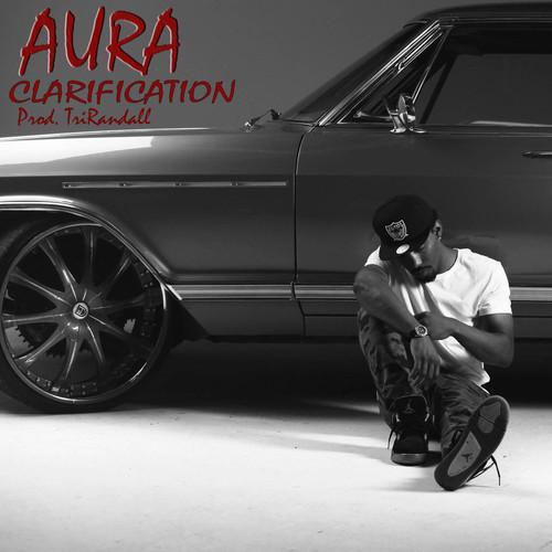 Aura – Clarification