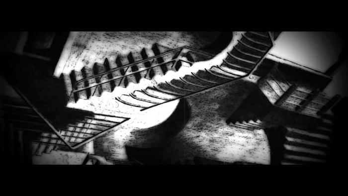 Aslan – Paradox