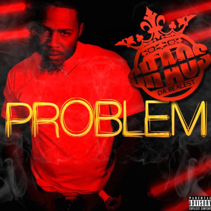 chaos-problem-artwork