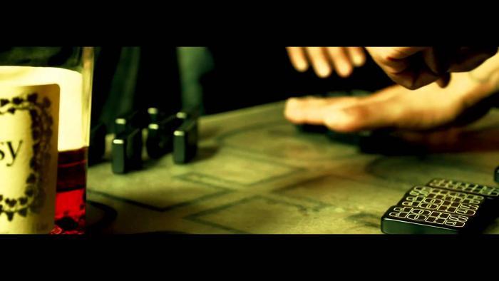 Dro Fe Feat. Bodega Bamz – Cocaine