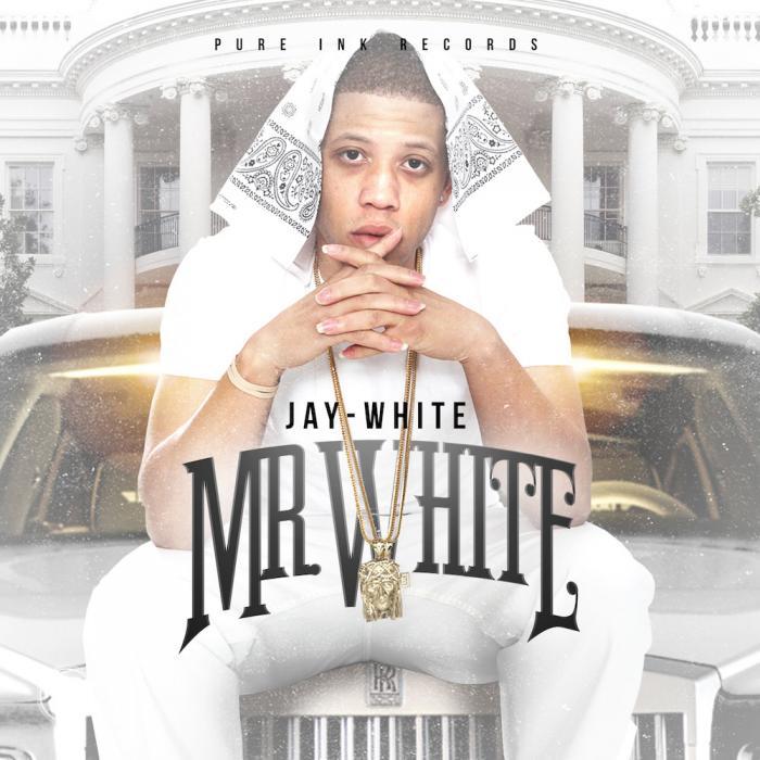 jay-white-mr-white