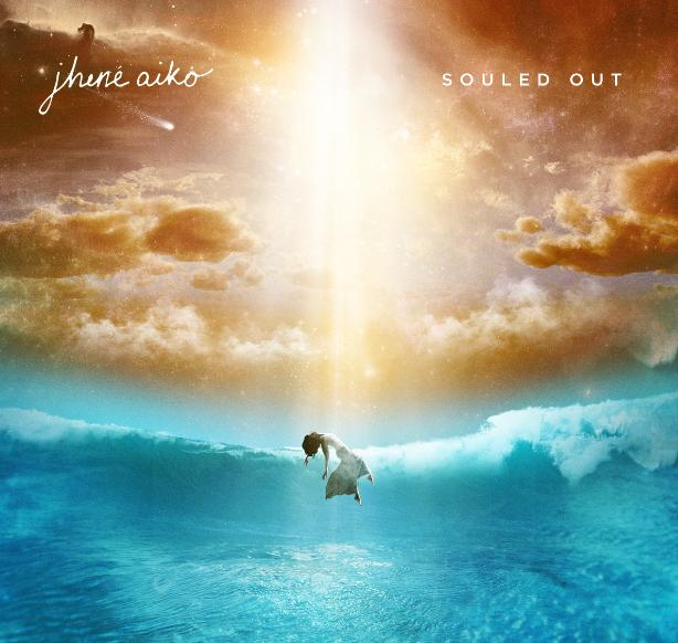 Jhene Aiko – Souled Out (Deluxe Edition) [Download]
