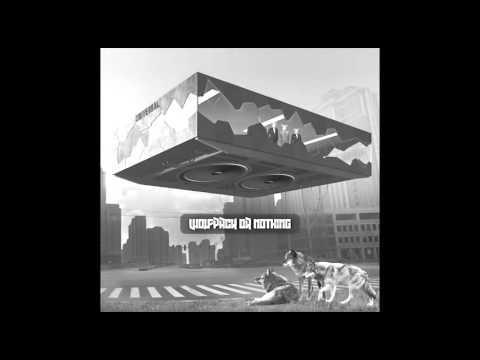 Wolfpack Feat. Katt – Saskatchewan Summer