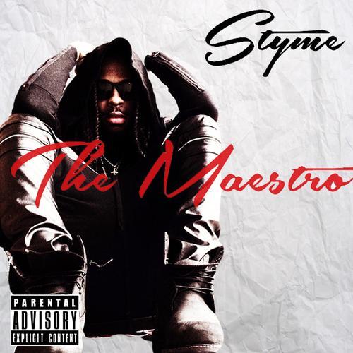 Styme – The Maestro