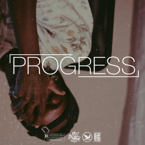 Reej-Bawstun-PROGRESS-e1413760127579