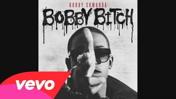 Bobby Shmurda – Bobby Bitch (Audio)