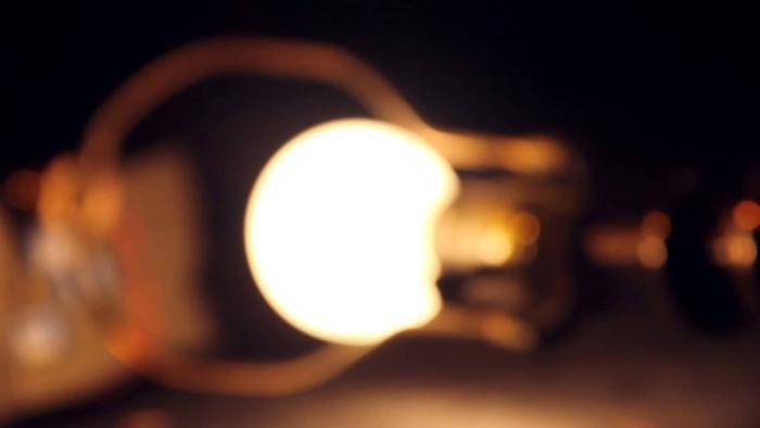 Dub-O – New Lights