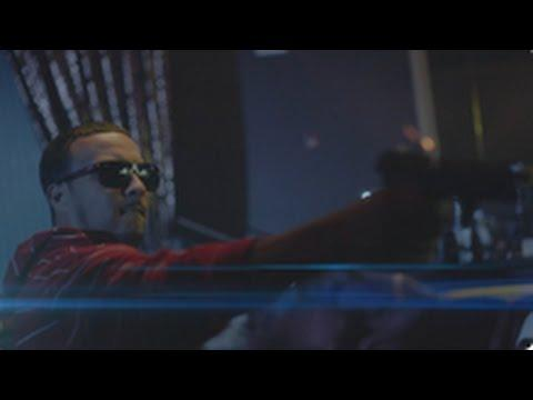 "French Montana & Coke Boys Present ""Respect The Shooter"" (Movie Trailer)"