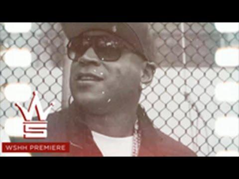 LL Cool J Feat. Raekwon, Murda Mook & Ron Browz – I'm Nice