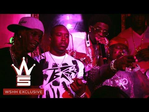 Rich Gang Feat. Young Thug & Rich Homie Quan – Tell Em