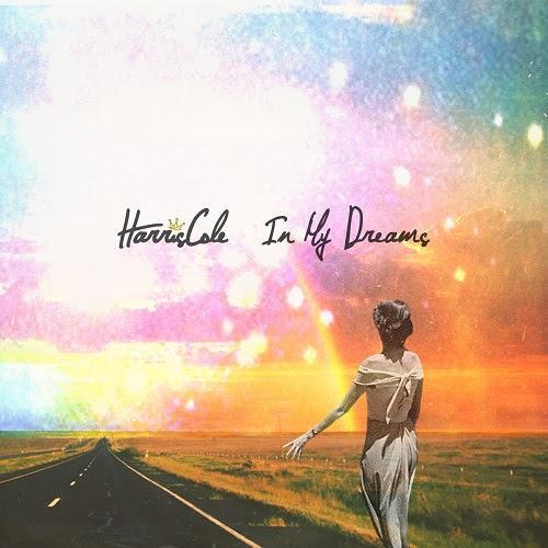 Harris Cole Feat. Birocratic – Summer Nights