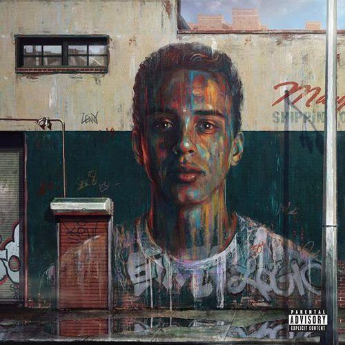 Logic – Under Pressure (Download)