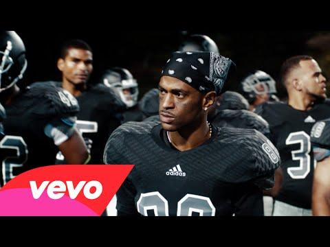 Big Sean Feat. E-40 – I Don't Fuck With You [VMG Approved]