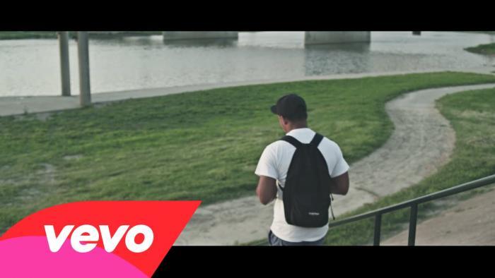 """Eman Jones Feat. Terry """"ZAPP"""" Troutman – That's Love"""