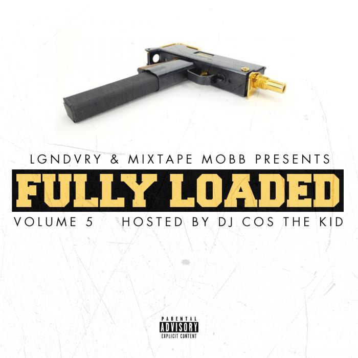 fully-loaded-v5-1