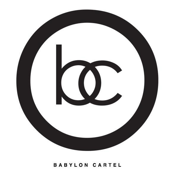 Babylon Cartel – New Collection & London