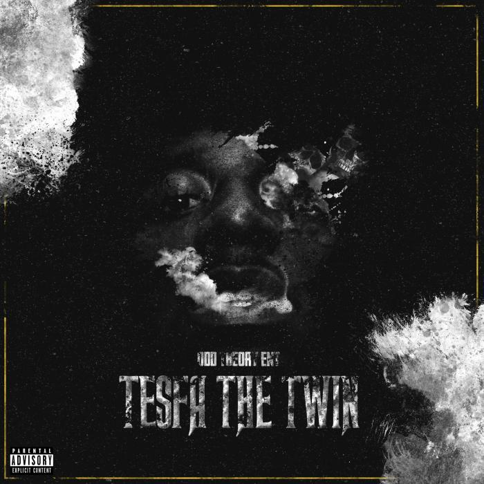 TESFA, The Twin – The Twin
