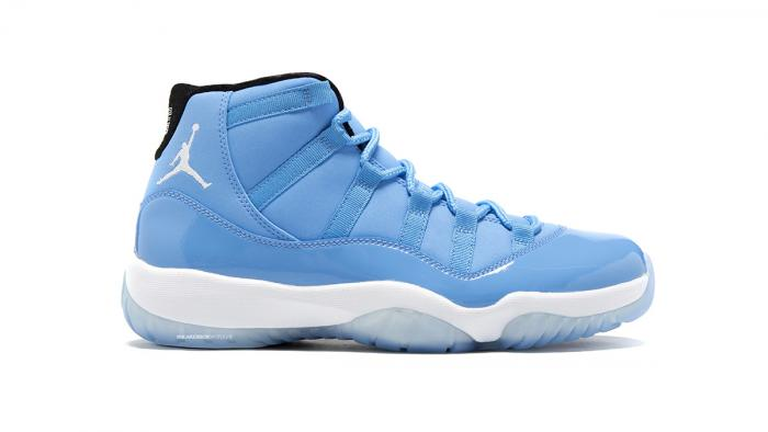 "Air Jordan 11 ""Ultimate Gift of Flight"""