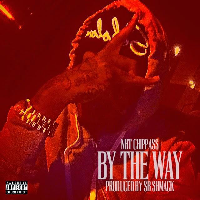 Chippass – By The Way
