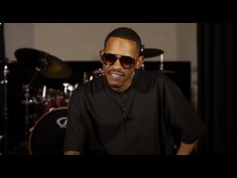 Kurupt On Donald Sterling