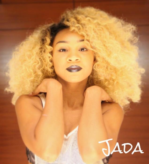 Jada – Good
