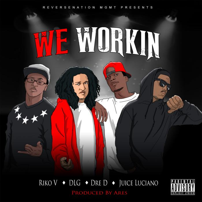 weworkincover