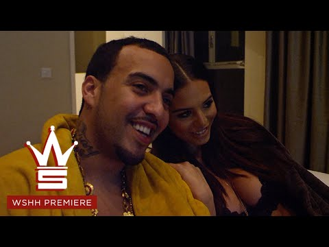 French Montana – Poison [VMG Approved]