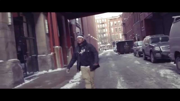 Joey Aich – Smooth Hardcore