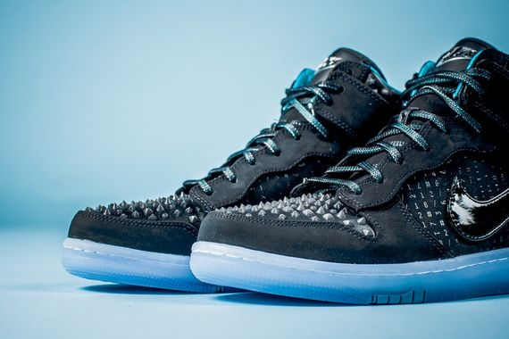nike-dunk-cmft-prem-all-star_03
