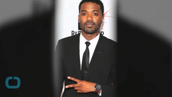 Princess Love Arrested After Assaulting Ray J