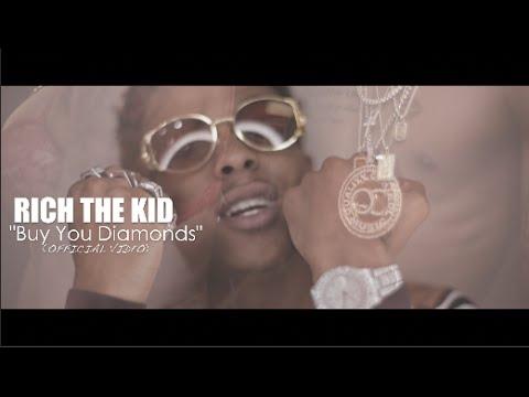 Rich The Kid – Buy You Diamonds