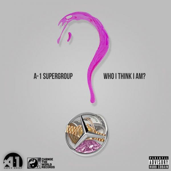 a-1-supergroup-who-i-think-i-am