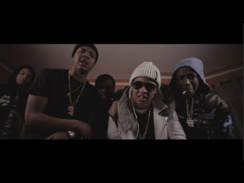 Lil Bibby & Lil Herb – Ain't Heard Bout You (Kill Shit Pt. 2)