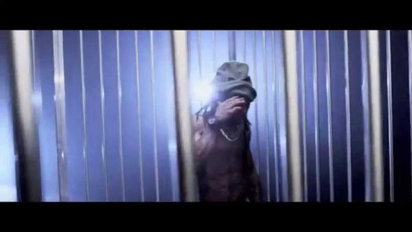 Lil Wayne Fires Shots At Cash Money in 'CoCo' Remix Video