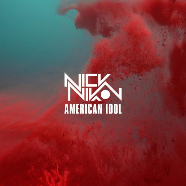 Nick Nikon – American Idol