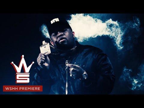 Dj Mustard Feat. Drakeo The Ruler, Choice & RJ – Mr. Get Dough